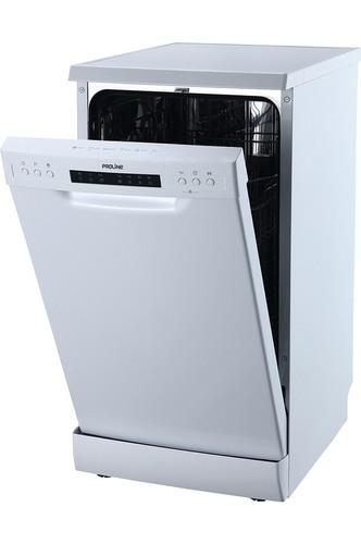 Lave-vaisselle pose libre - Proline SDW479A++WH