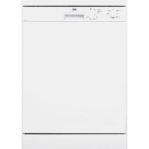 Lave-vaisselle pose libre - Listo LV49 L4b