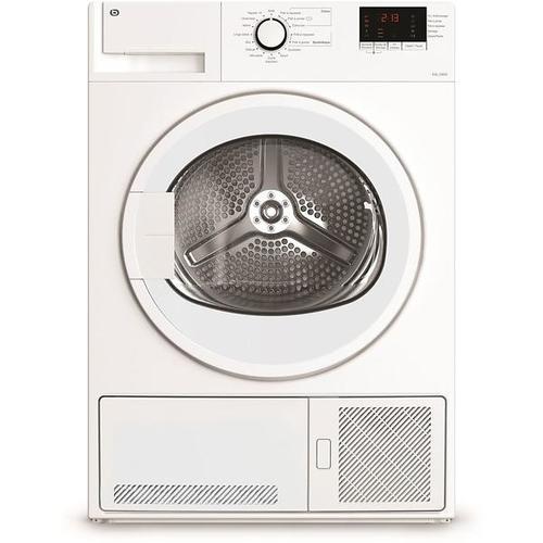 Sèche-linge à condensation - EssentielB ESL C8D5