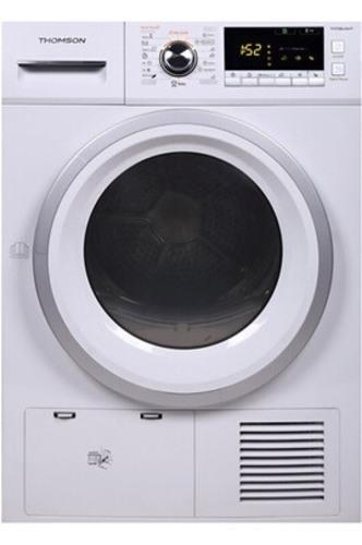 Sèche-linge à condensation - Thomson THTD8LIGHT
