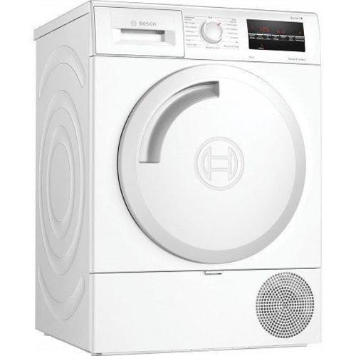 Sèche-linge à condensation - Bosch WTR87T08FF