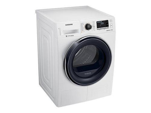 Sèche-linge à condensation - Samsung DV80M6210CW