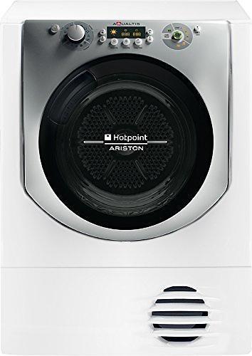 Sèche-linge pompe à chaleur - Hotpoint Ariston AQC92F7TM21