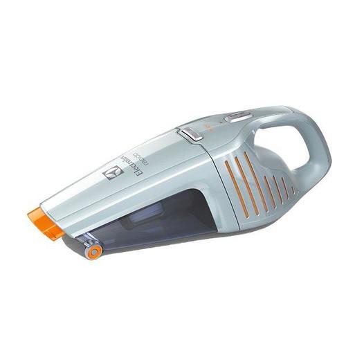 Aspirateur à main - Electrolux Rapido ZB5106
