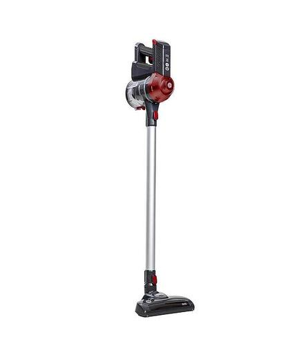 Aspirateur balai - Hoover Freedom Pet & Allergy FD22RP