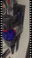 Aspirateur balai - Dyson V7 Motorhead+