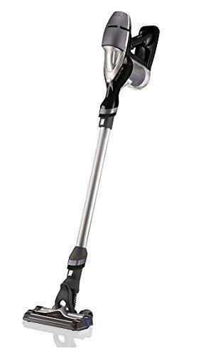 Aspirateur balai - Rowenta RH9086