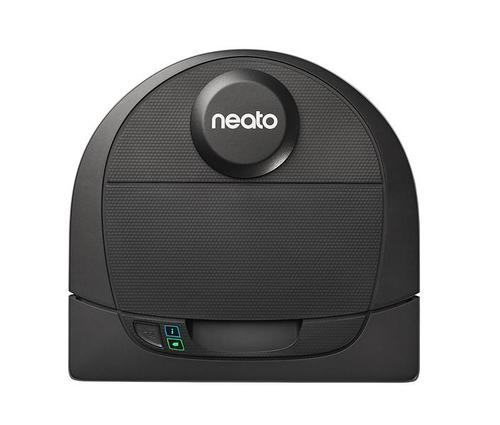 Aspirateur robot - Neato Robotics Botvac D4 Connected