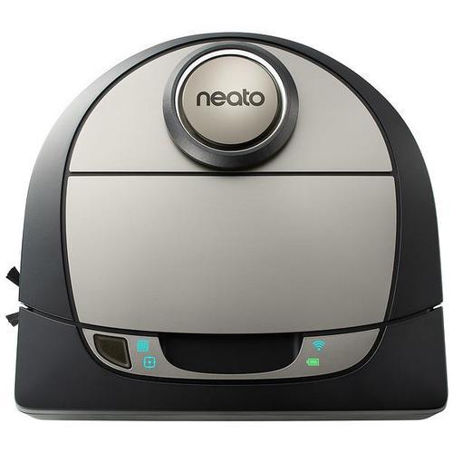 Aspirateur robot - Neato Robotics Botvac D750