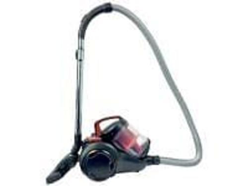 Aspirateur traineau sans sac - EssentielB EAS 805 Cyclo One