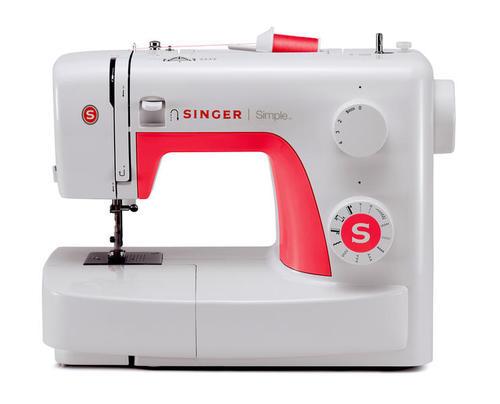 Machine à coudre - Singer Simple 3210