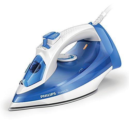 Fer à repasser - Philips PowerLife GC2990