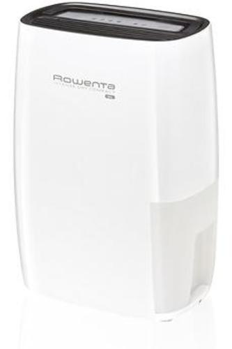 Déshumidifcateur - Rowenta Intense Dry Compact DH4216