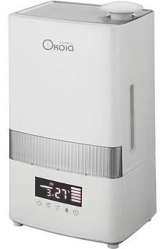 Humidificateur - Okoia AH450