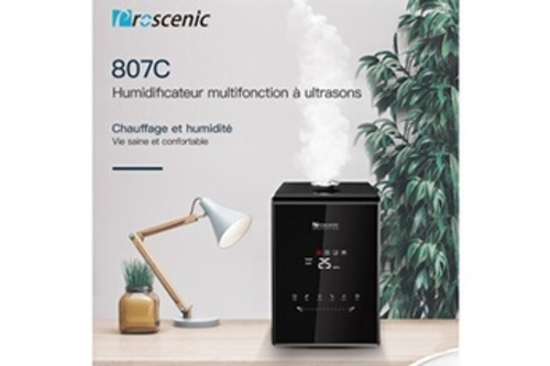 Humidificateur - Proscenic SPS-807C