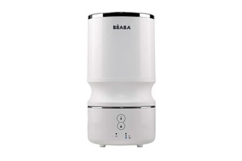 Humidificateur - Beaba 920329