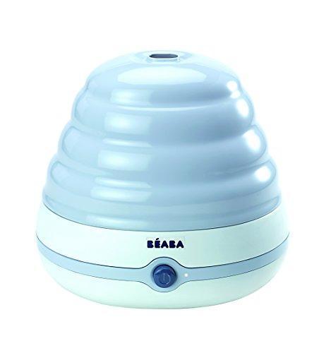 Humidificateur - Beaba Steam Air Humidifier