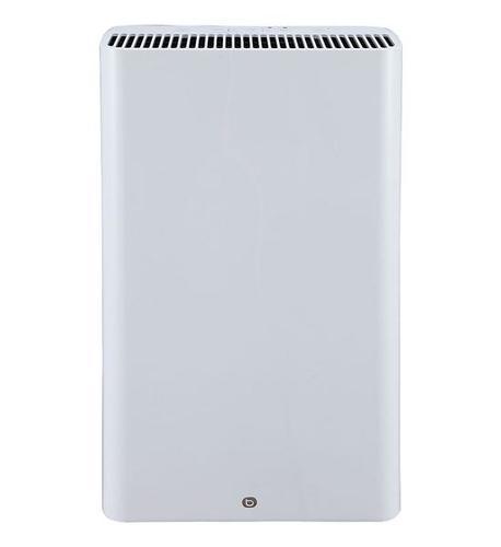 Purificateur d'air - EssentielB So Pure EPA 1