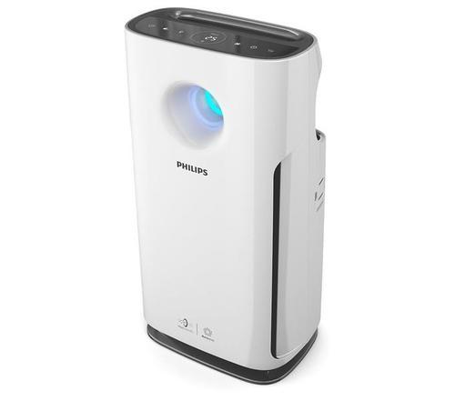 Purificateur d'air - Philips AC3256/10
