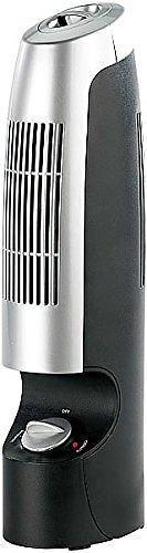 Purificateur d'air - NewGen Medicals NC5328