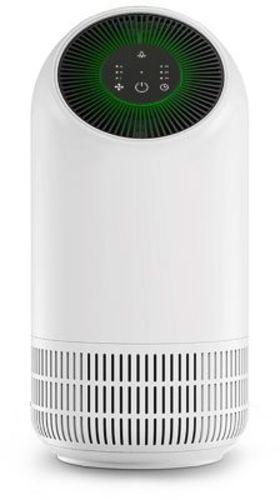 Purificateur d'air - Inspire 0368082