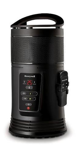 Chauffage d'appoint - Honeywell HZ-445E4