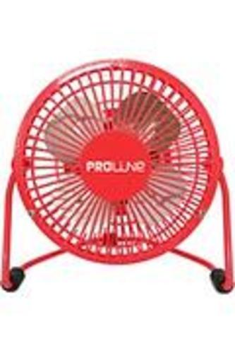 Ventilateur - ProLine MVS10AW