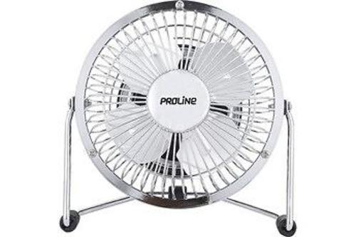 Ventilateur - ProLine MSF10