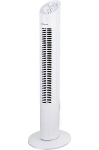 Ventilateur - ProLine FT75M