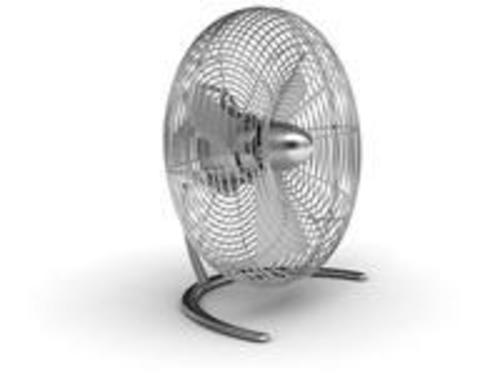 Ventilateur - Stadler Form Charly Little