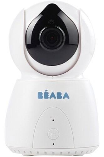 Ventilateur - Beaba ZEN+ 930294