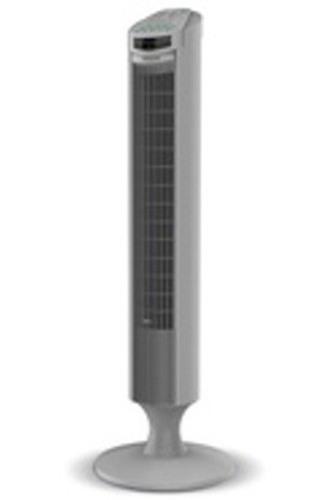 Ventilateur - IKOHS EMPIRE WIND RC GREY