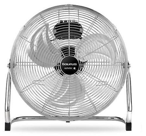 Ventilateur - Taurus Home Sirocco 18