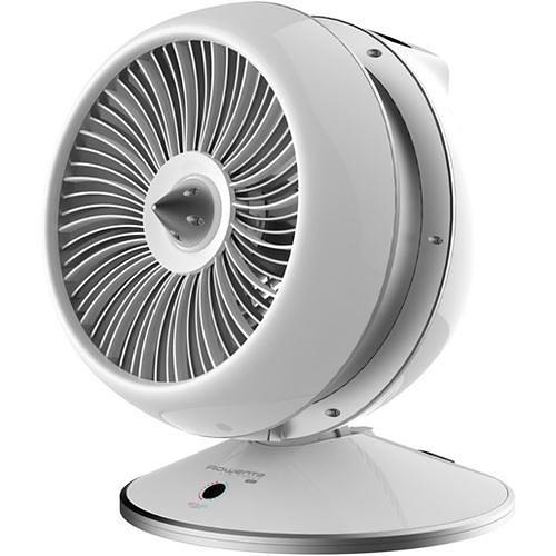 Ventilateur - Rowenta Air Force Hot & Cool HQ7112