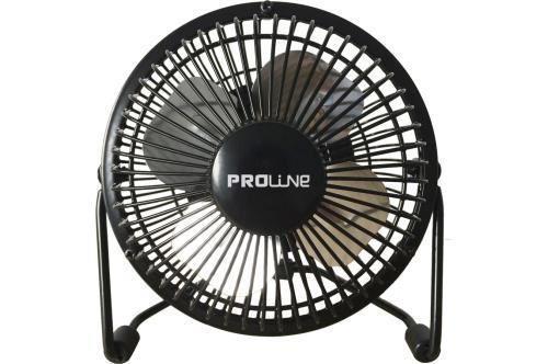 Ventilateur - ProLine MVS10AN