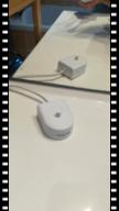 Brosse à dents électrique - Philips Sonicare FlexCare Platinum HX9112/13