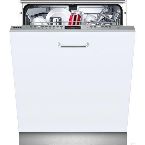 Lave-vaisselle encastrable - Neff S516I80X1E