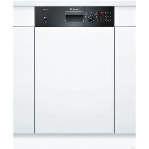 Lave-vaisselle encastrable - Bosch SPI25CB03E