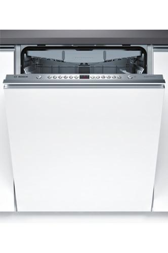 Lave-vaisselle encastrable - Bosch SMV46KX55E