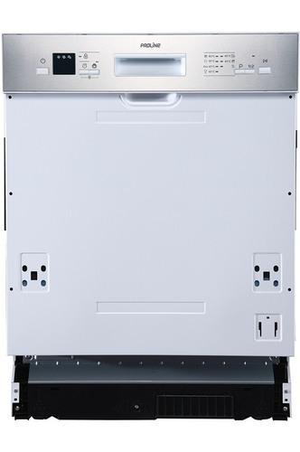 Lave-vaisselle encastrable - Proline PSI 47 W-B-X