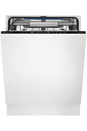 Lave-vaisselle encastrable - Electrolux EEC767305L