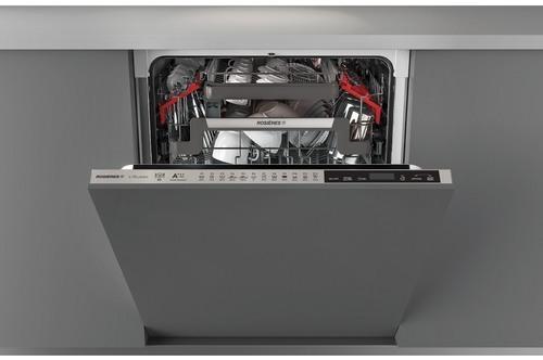Lave-vaisselle encastrable - Rosieres RDIN4S622PS-47