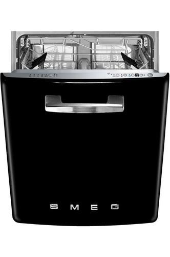 Lave-vaisselle encastrable - Smeg ST2FABBL2