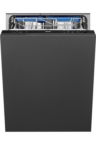 Lave-vaisselle encastrable - Smeg STA64LFR