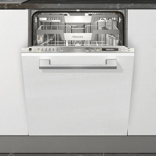 Lave-vaisselle encastrable - Miele G 7155 SCVi XXL