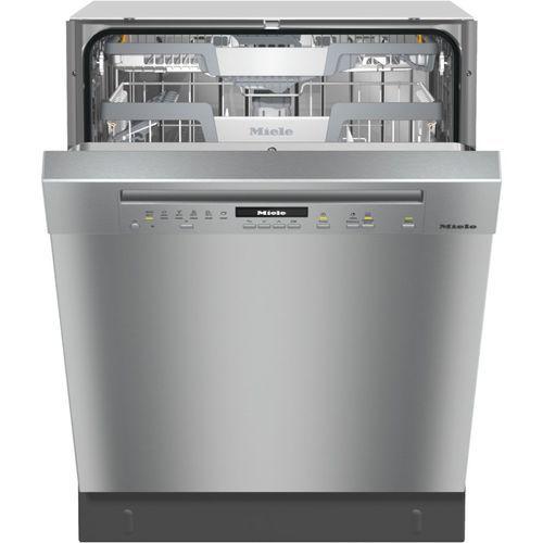 Lave-vaisselle encastrable - Miele G 7100 SCU