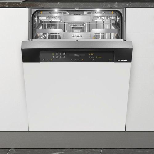 Lave-vaisselle encastrable - Miele G 7510 Sci AutoDos