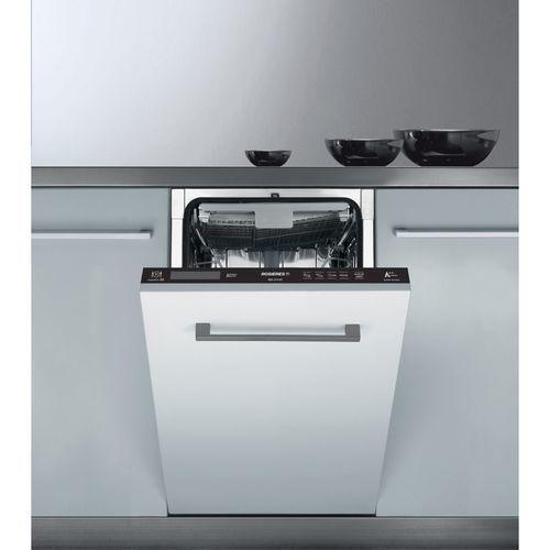 Lave-vaisselle encastrable - Rosieres RDI 2T1145