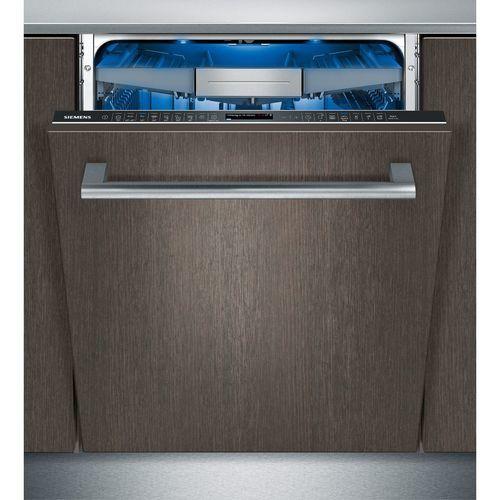 Lave-vaisselle encastrable - Siemens SN678X36UE