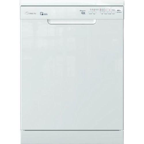 Lave-vaisselle pose libre - Candy CDPN 2L350SW (Blanc)